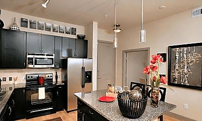 Kitchen, 5005 Galleria Rd, 2