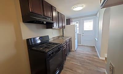 Kitchen, 2782 N Constitution Rd, 1