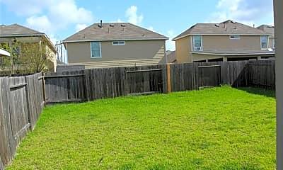 Building, 5750 Roseglen Meadow Ln, 2