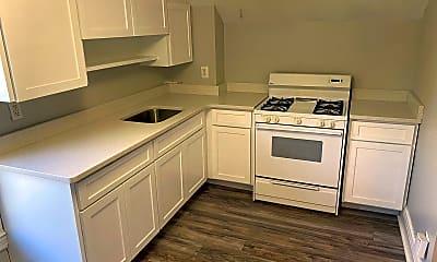 Kitchen, 308 W Twelve Mile Rd, 0