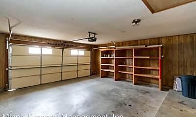 Building, 3420 Sleepy Hollow Blvd, 2
