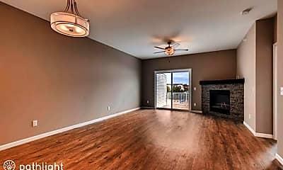 Living Room, 4147 Blakewood Dr, 1