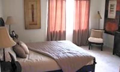 Southwest Ranch Condominiums, 2