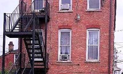 Building, 2143 S Fairfield Ave, 0