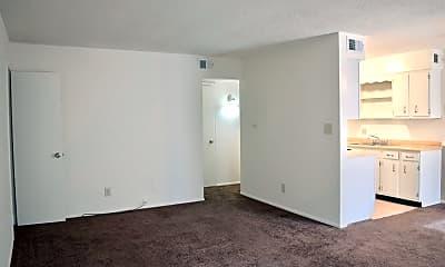 Bedroom, 5315 Outer Loop, 2