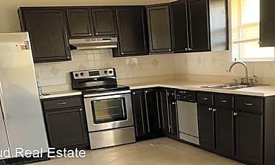 Kitchen, 5506 Golden Dr, 1