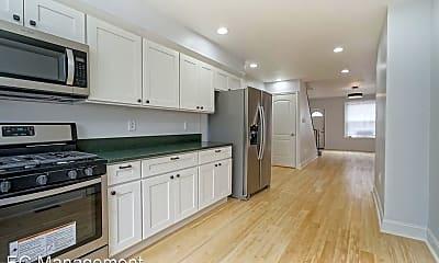 Kitchen, 2016 S Hemberger St, 0
