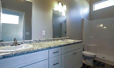 Bathroom, 2176 Capital Cir SE, 2