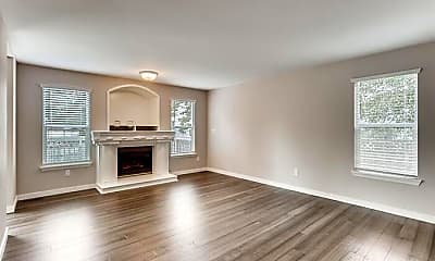 Living Room, 29851 48th Ave S, 1