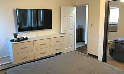 Bedroom, 3424 Colfax Ave S, 1