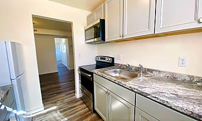 Kitchen, 23 Plover Cir, 0