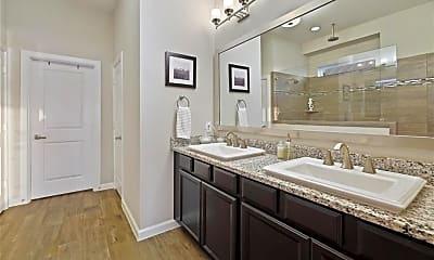 Bathroom, 5122 Allen Cay Dr, 1