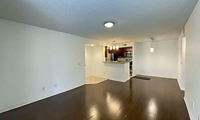 Dining Room, 5120 Conroy Rd, 0