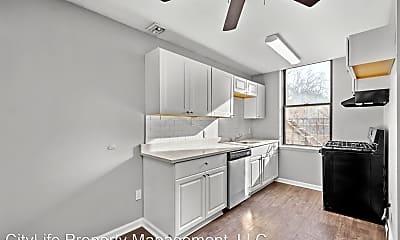 Kitchen, 3458 Fleming Ave, 0