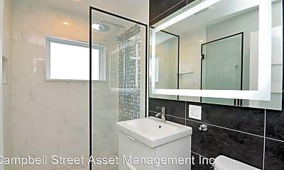 Bathroom, 4516 N Seeley Ave - 101 (GF), 1