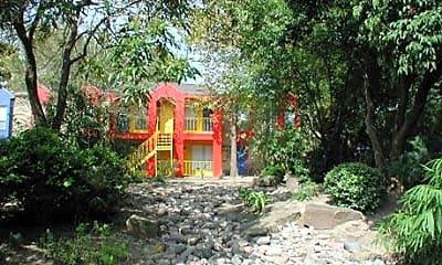 SunBlossom Gardens, 2