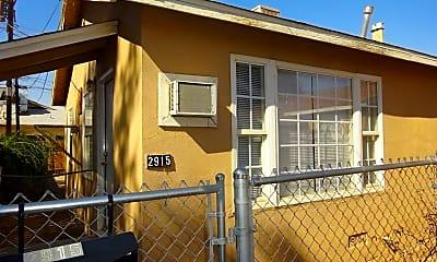 2911 Peerless Ave, 0