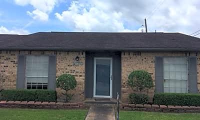 Building, 1170 Park Meadow Dr, 0