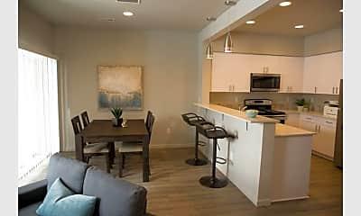 Kitchen, 154 Leeanne Ln, 0