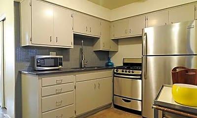 Kitchen, Carol Mary, 0