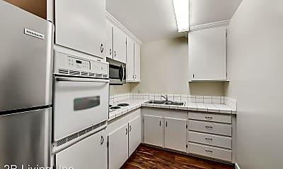 Kitchen, 2785 Homestead Rd, 0