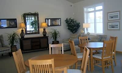 Highland Springs Apartments, 2
