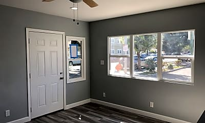 Bedroom, 222 Cypress Ave, 0