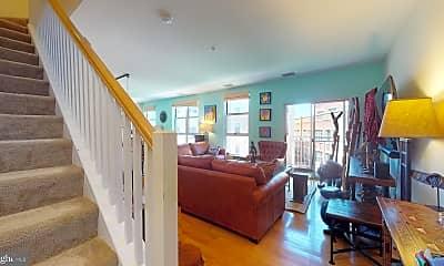 Living Room, 343 Cedar St NW 314, 0