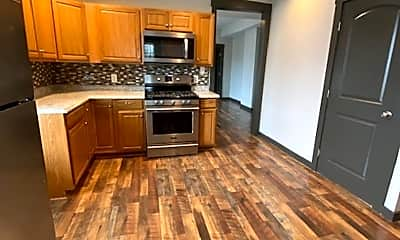 Kitchen, 27 E Morrill Ave, 0