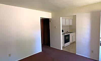 Kitchen, 2935 N Erie St, 2