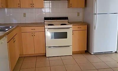 Kitchen, 25442 Willow St, 2