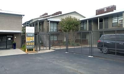 Madison at Bellmar Apartment Homes, 0