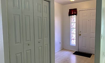 Bedroom, 2846 Morningside Ct, 1