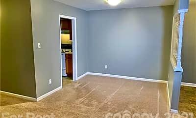 Bedroom, 7988 Shady Oak Trail, 1