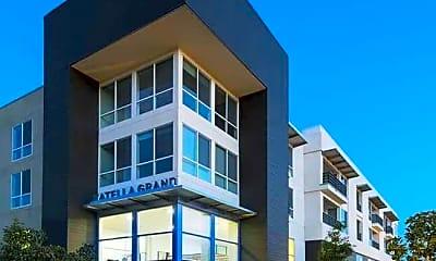 Building, Katella Grand, 0