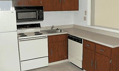 Kitchen, 9920 Merito Dr, 0