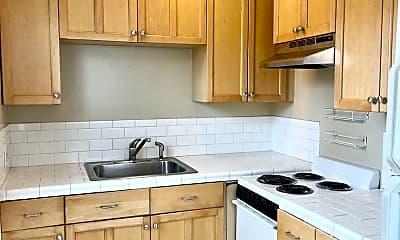 Kitchen, 815 15th Ave E, 0