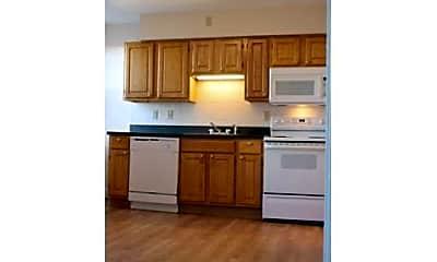 Kitchen, 132 Emerson St, 0