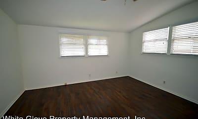 Bedroom, 1418 E Wilshire Ave, 2