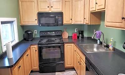 Kitchen, 317 Ontario St, 0