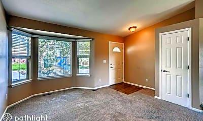 Bedroom, 10307 Woodrose Ln, 1