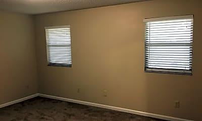 Bedroom, 831 Wicklow Court, 2