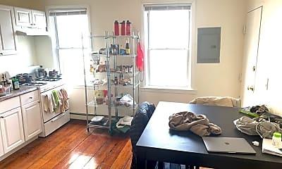 Living Room, 59 Preston St, 0