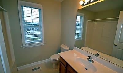 Bathroom, 121 Sedge Meadow Dr, 2