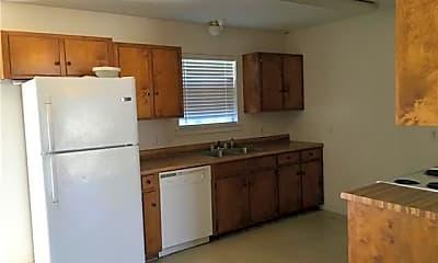 Kitchen, 14037 Pardo Rd 2, 1