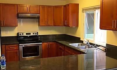 Kitchen, 3471 Harding Ave, 0