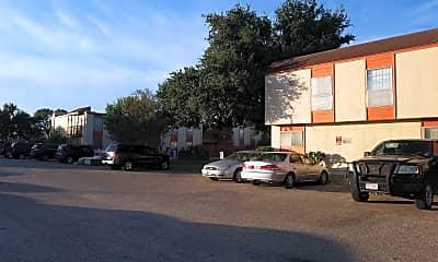 Vista Del Sol, 0