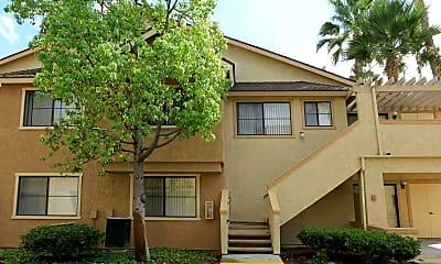 Sage Park Senior Apartment Homes, 2