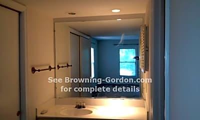 Bathroom, 5025 Hillsboro Pike #20C, 2