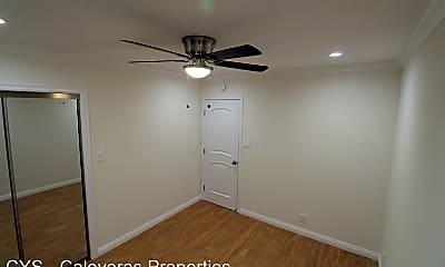 Bedroom, 3131 Bagley Ave, 1